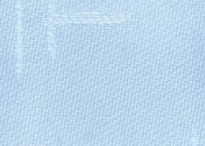 203 - Jäätikkö