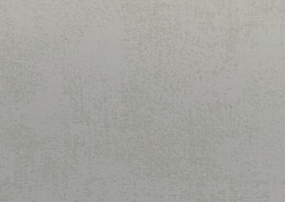 Novelio BRUSHY lasikuitutapetti 10,5 m2, tuotenro. 234-10, ean 6417529234108