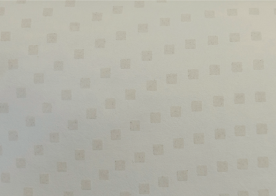 Novelio IRIS lasikuitutapetti 10,5 m2 tuotenro. 231-10, ean 6417529231107