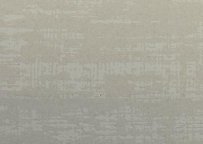 Novelio WOOD lasikuitutapetti 10,5 m2, tuotenro. 232-10,  ean 6417529232104