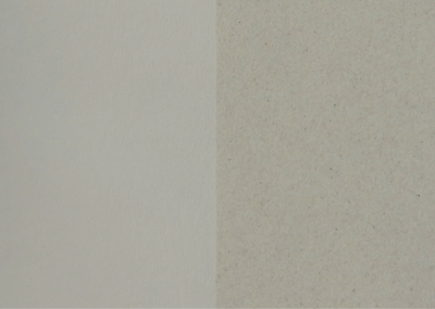 Novelio ZEBRA lasikuitutapetti 10,5 m2, tuotenro. 233-10, ean 6417529233101